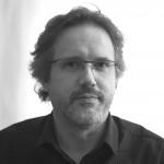 Gérard Dray