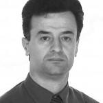 Stefan Janaqi