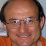 Michel Crampes