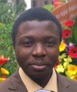 Gildas Tagny Ngompe
